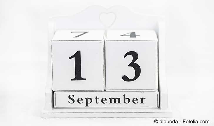 13_septembre