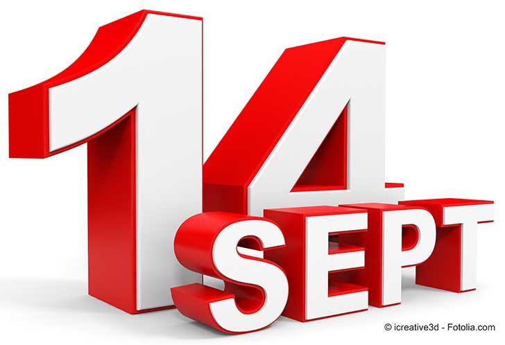 14_septembre