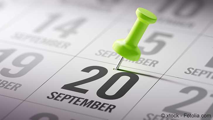 20_septembre