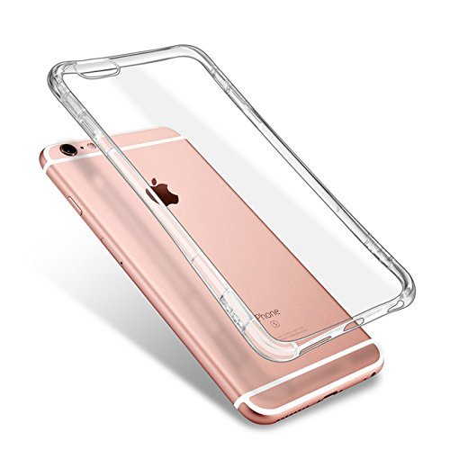 Coque iphone 7 4 7 pouces etui ultra mince housse for Housse silicone iphone 7