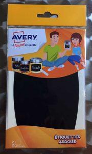 averyA01