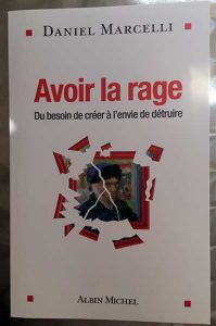 avoirlarage01