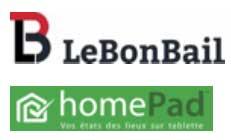 bonbail_home