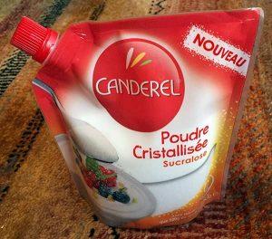 canderels01