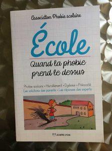 ecole01