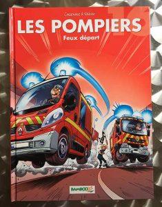 lespompiers1601