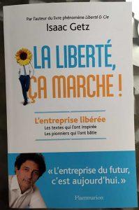 libertec01