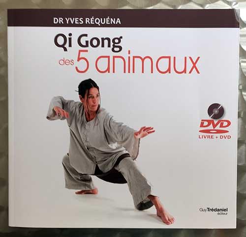 qicong01