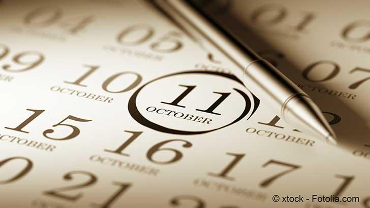 11_octobre