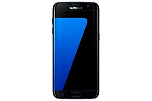 samsung galaxy s7 edge smartphone d bloqu 4g ecran 5 5 pouces 32 go 4 go ram simple. Black Bedroom Furniture Sets. Home Design Ideas