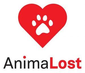 animalost-logo-ok