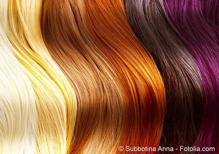 marques et vendues dans les grandes surfaces sont aujourdhui accessibles en termes de prix et de qualit comparable une coloration chez le coiffeur - Prix De Coloration Chez Le Coiffeur