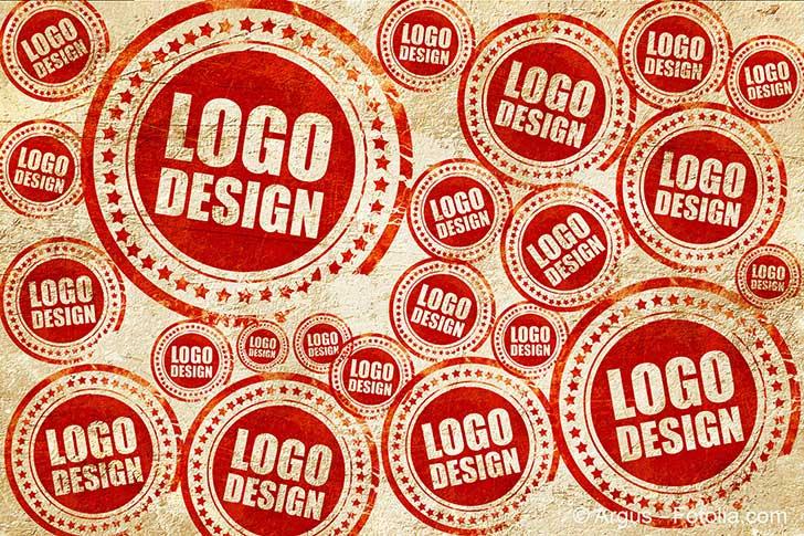 logos1410