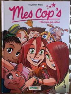 mescops601