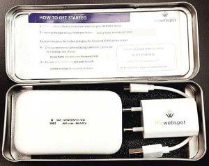 mywebspot02