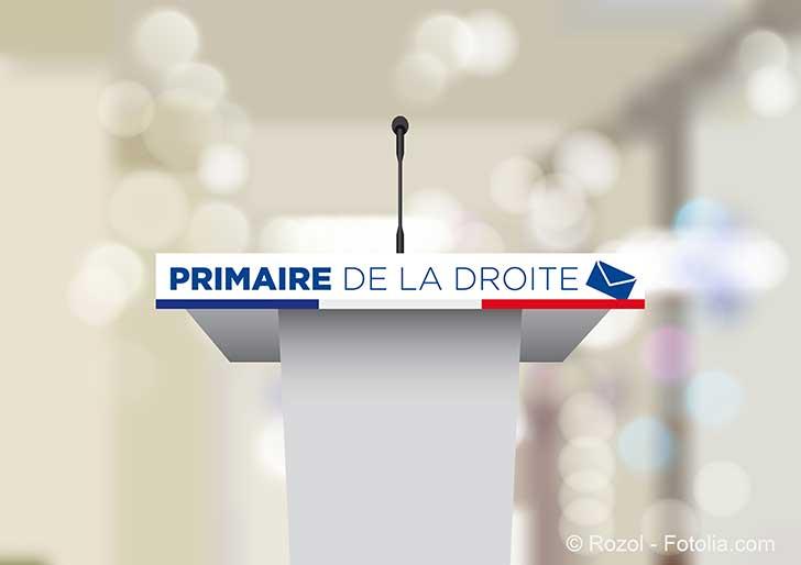 primaire1410