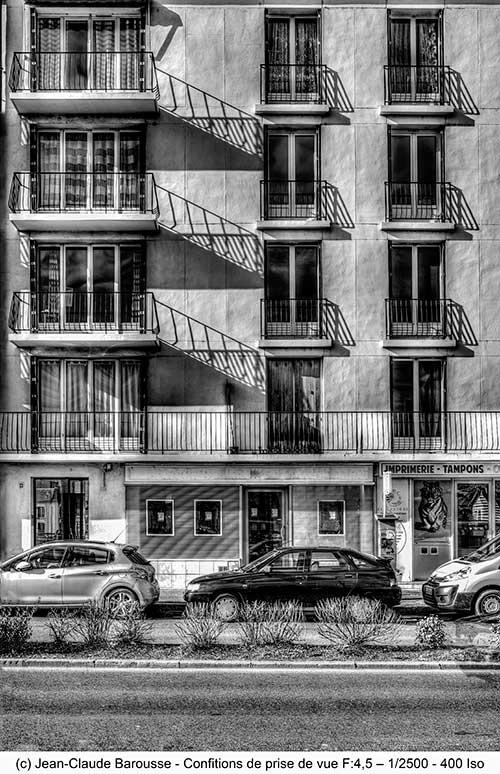 valdoise-pontoise-facade