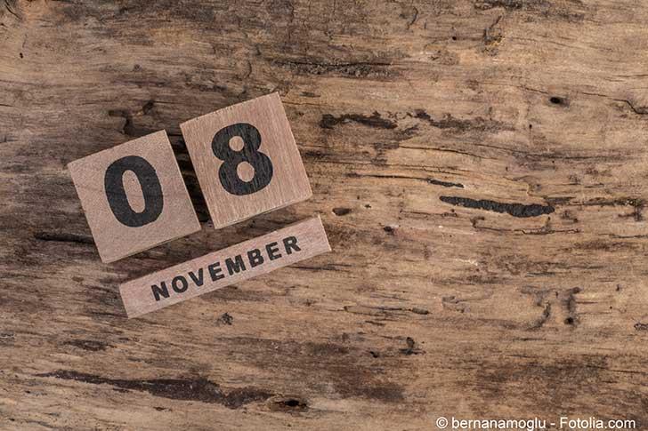 08_novembre