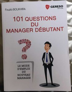 101questions01