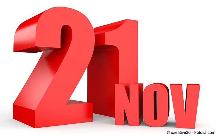 21_novembre