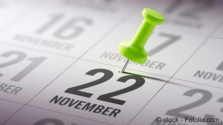 22_novembre