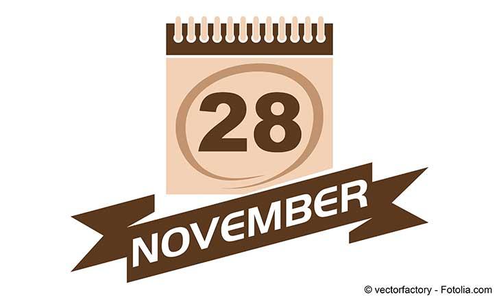 28_novembre