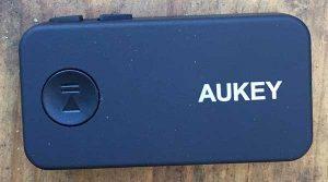aukeybt02