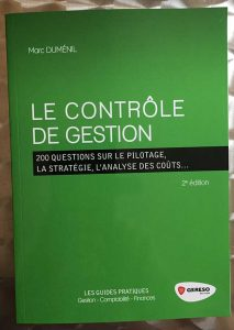 controlegestion01