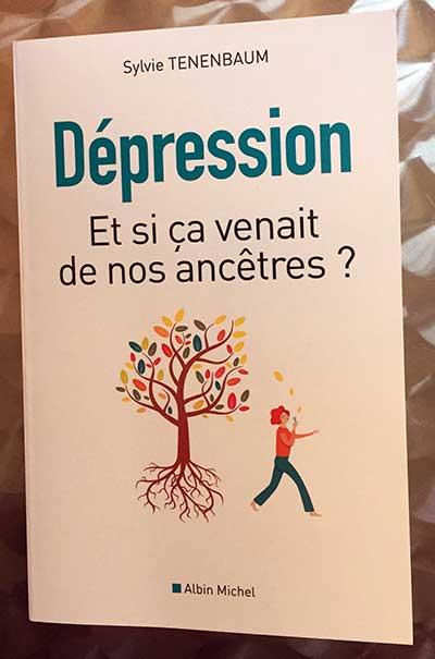 depression01