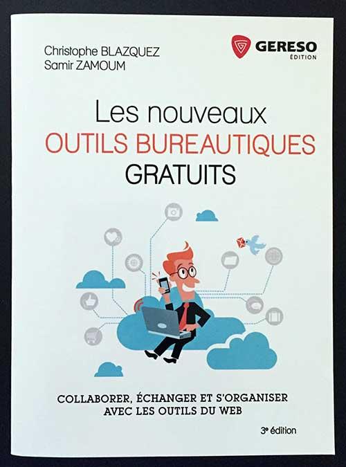 outilbur01