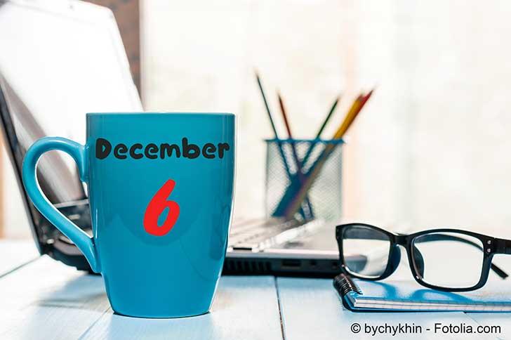 06_decembre