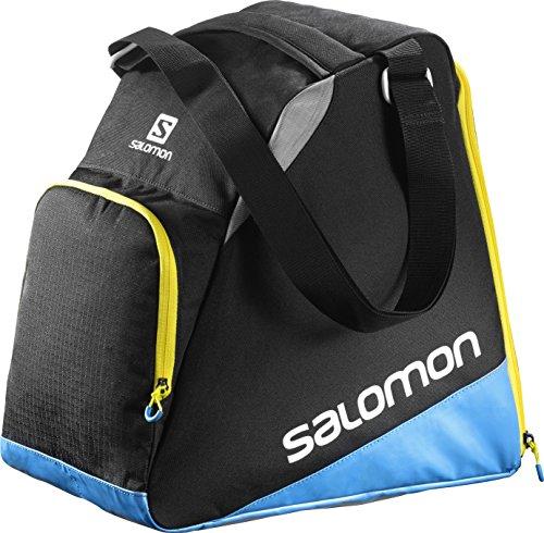 Salomon Vak Extend Sac Chaussures et /équipement