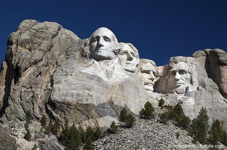 Photo of Élections aux États-Unis: ce n'est pas glorieux