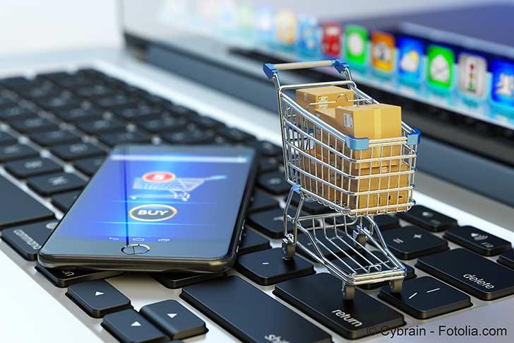 Photo de L'identité client : offrir l'expérience qu'attendent les consommateurs e-commerce