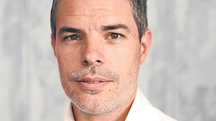 Photo of Interview exclusive de Fabrice Berger-Duquene (co-fondateur de Teeps)