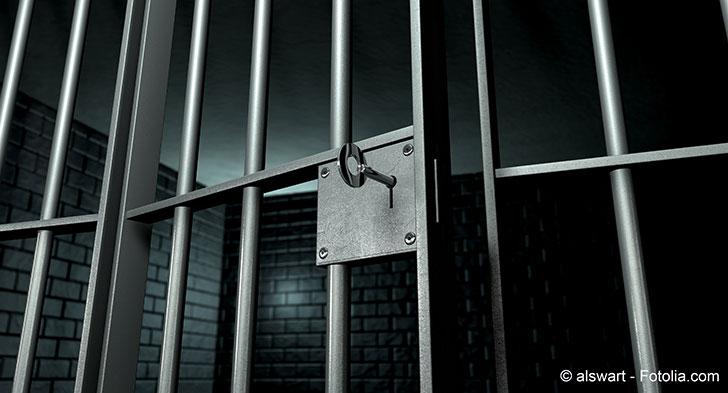 Photo of Contre toute attente Carlos Ghosn est ressorti de prison
