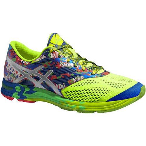 Asics Gel Noosa Tri 10, Chaussures de running entrainement
