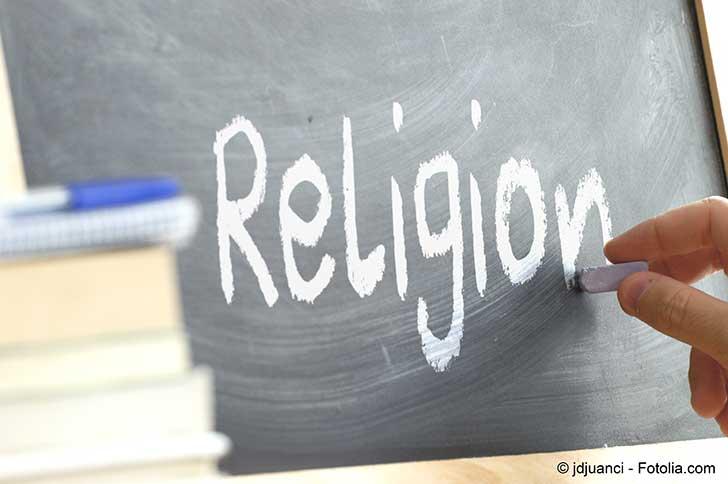 Photo of L'Allemagne a aussi des problèmes de financement des cultes