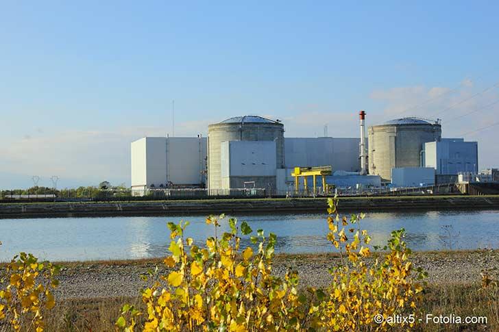 Photo of Démanteler des réacteurs nucléaires hors service n'est pas une mince affaire