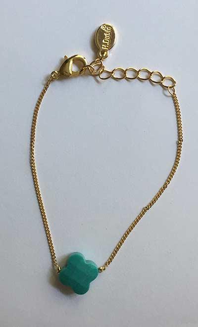 Photo of Bracelet proposé par Atelier ODO