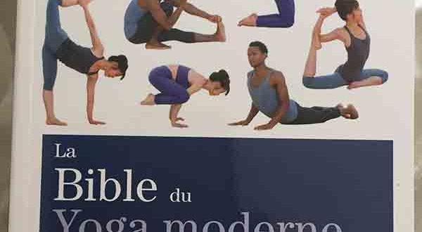 La Bible Du Yoga : la bible du yoga moderne de christina brown chez guy ~ Pogadajmy.info Styles, Décorations et Voitures