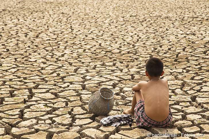 Photo of Les parents du monde entier lancent un appel pour une action urgente en faveur du climat