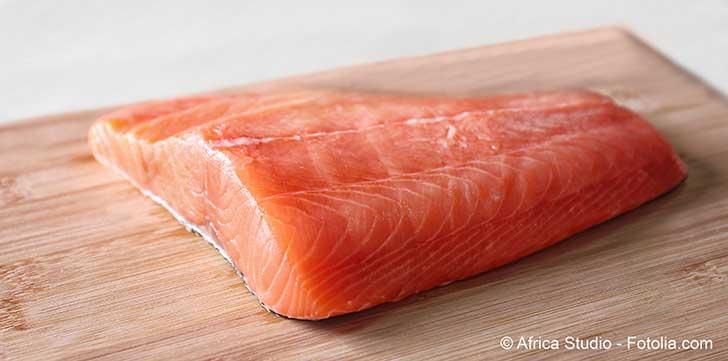 Photo of Il y a pire que de manger du saumon génétiquement modifié