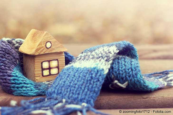 Photo of Assurance habitation : Économisez jusqu'à 45% sur votre contrat
