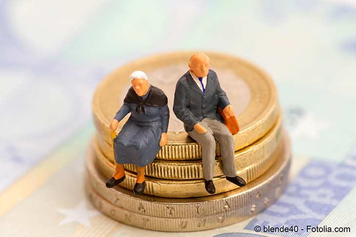 Photo of La reprise de l'indexation des retraites complémentaires vient d'être décidée par les partenaires sociaux