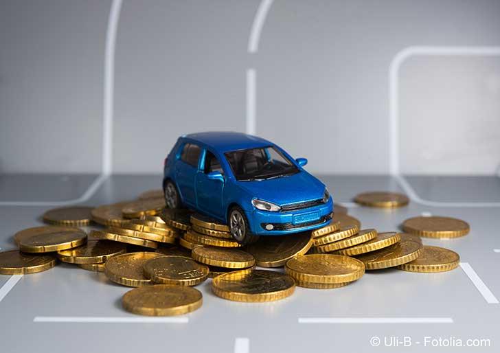 Photo of Assurance auto : économisez 335€ en moyenne pour les mêmes garanties