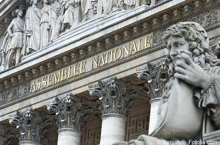 Photo of Liberté limitée à partir du 11mai 2020