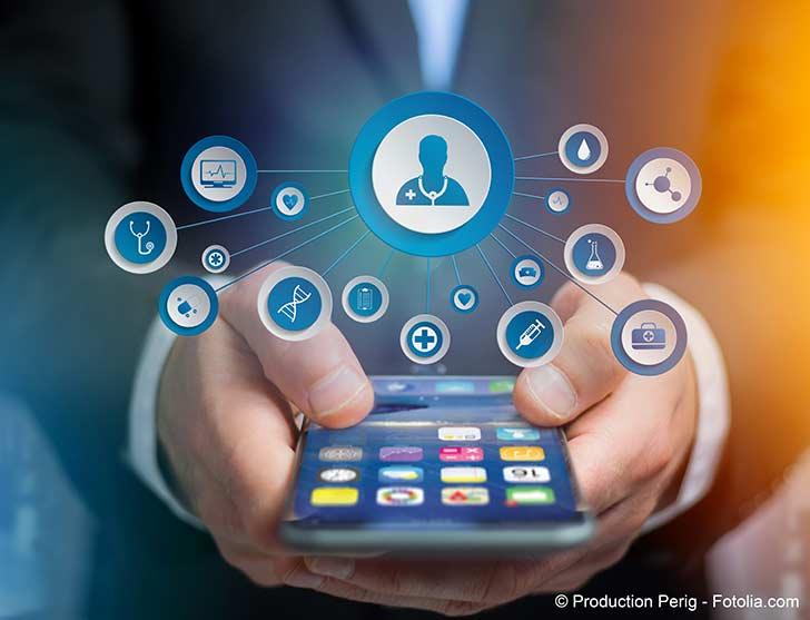 Photo of Vous avez une solution Mobile Device Management (MDM) ?