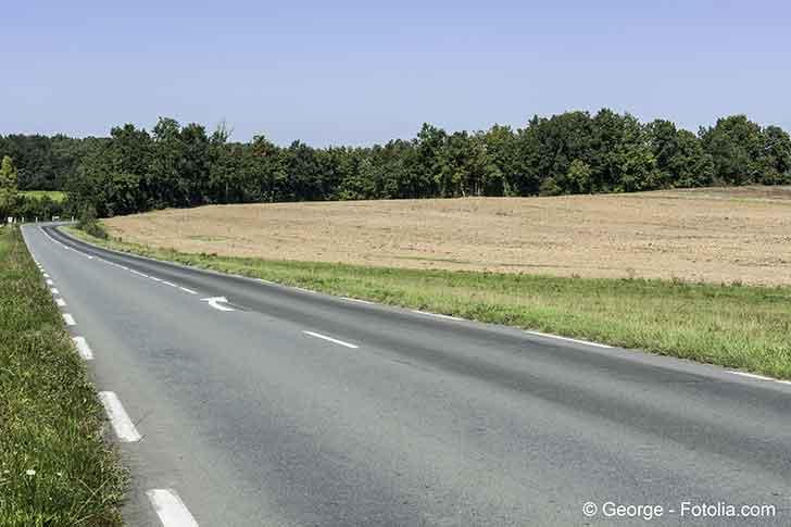 Photo of Qui vous a dit qu'un trajet à 80 serait plus long qu'à 90km/h?