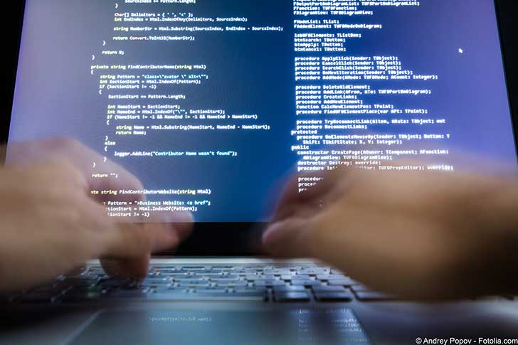 Photo of 7 astuces de cybersécurité à utiliser chez soi